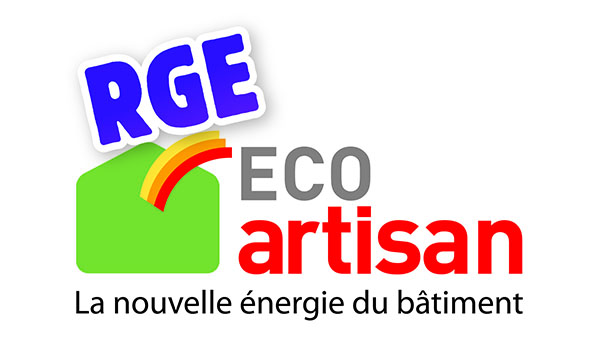 urgence electricite lille